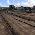 Photo of the Parramatta project